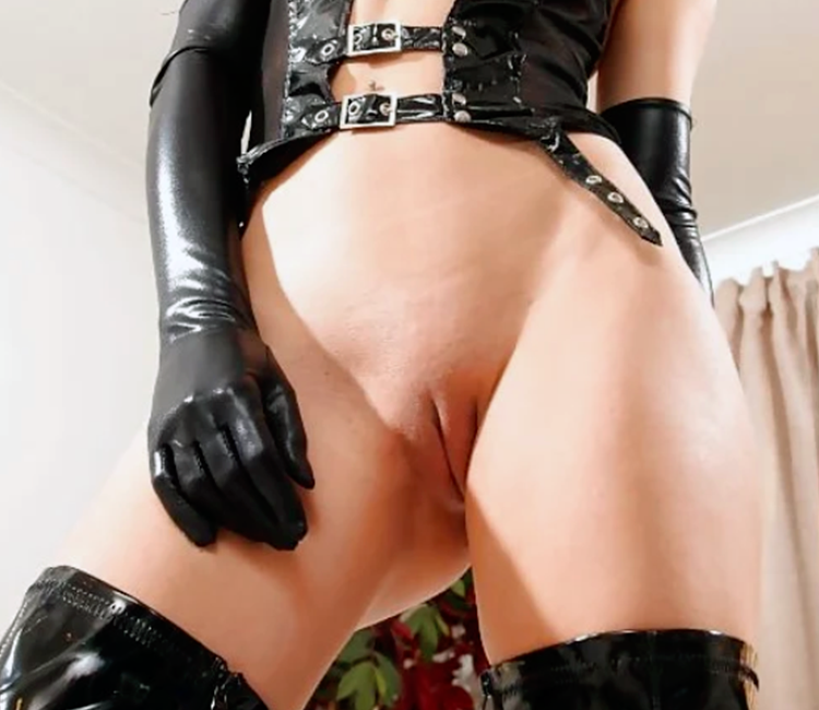 mistress milanese fica
